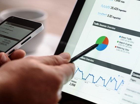 À quoi sert un logiciel ERP ?