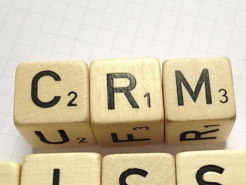Comment choisir son CRM ?