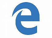 Microsoft remplacerait Edge par un navigateur basé sur Chromium