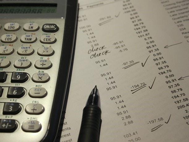 Nos conseils avant de choisir son logiciel de comptabilité