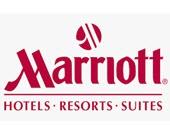 Hôtels Marriott : les données de plus de 500 millions de clients ont été dérobées