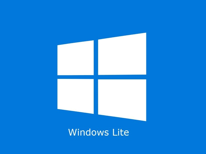 Windows Lite : Que sait-on du prochain système d'exploitation de Microsoft ?