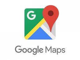 Des notifications indésirables apparaissent dans Google Maps
