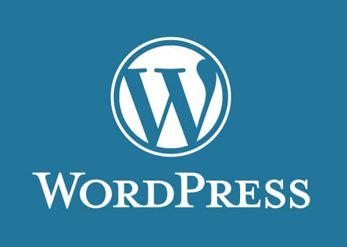 Un botnet de 20 000 sites Wordpress attaque d'autres sites Wordpress