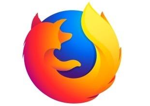 Firefox 64 est disponible : la liste des nouveautés