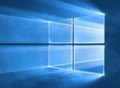 Nouvelle preview Windows 10 : des changements pour le bloc-note