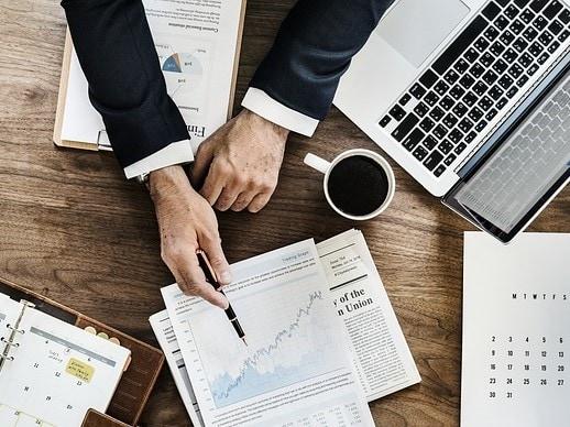 Quelques recommandations pour choisir un logiciel de gestion de paie