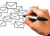 Quelques conseils avant de choisir un logiciel emailing