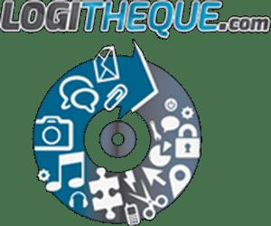 Ajouter le moteur de recherche Logitheque à votre navigateur