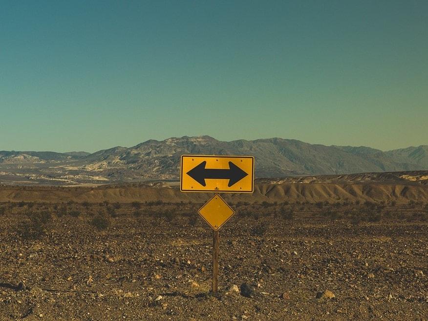 Quels sont les critères pour choisir un logiciel d'aide à la décision ?