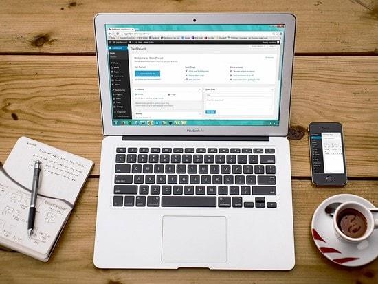 Le logiciel de marketplace : description et fonctionnalités à connaître