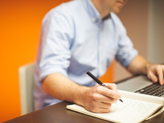 Fonctionnalités et avantages d'un logiciel e-learning