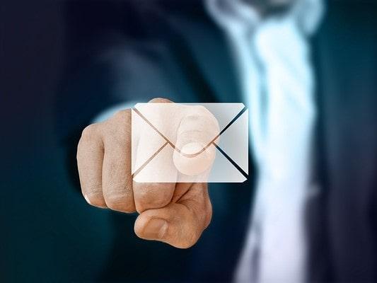Quelles sont les fonctionnalités d'un logiciel emailing ?