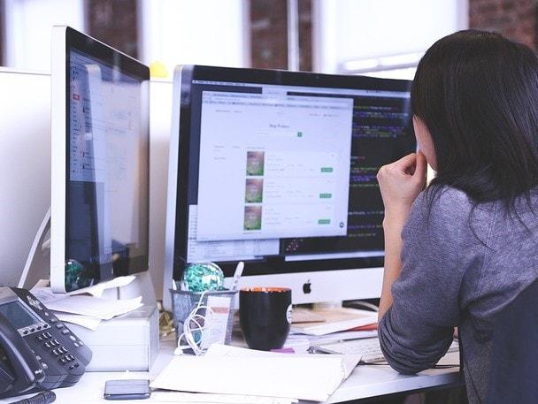 Quelles sont les fonctionnalités indispensables d'un logiciel marketing ?