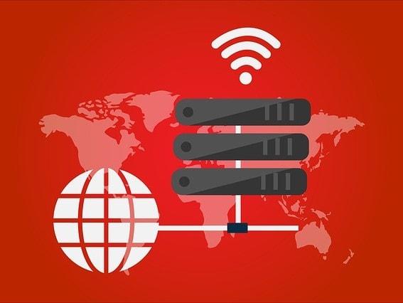 Fonctionnalités et avantages d'un VPN