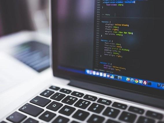 Le logiciel de BI : description et fonctionnalités