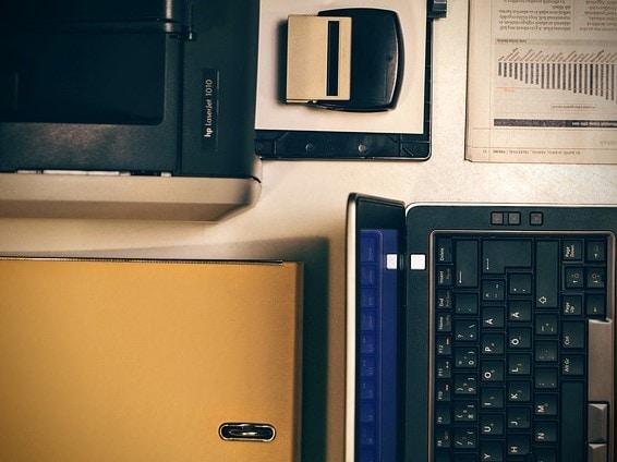 Comment bien utiliser un logiciel de comptabilité ?