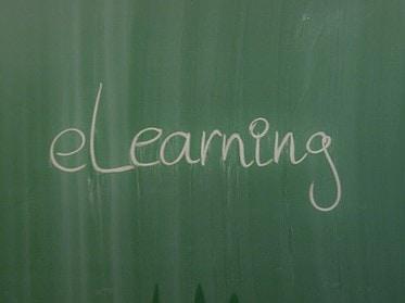 Comment bien utiliser un logiciel de e-learning