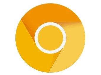 Avec son mode sombre, Google Chrome changera enfin d'apparence sur Windows