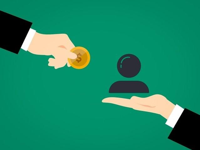 Nos conseils pour bien utiliser un logiciel de gestion de paie