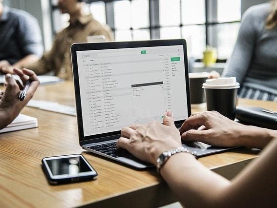 Apprenez à bien utiliser un logiciel emailing