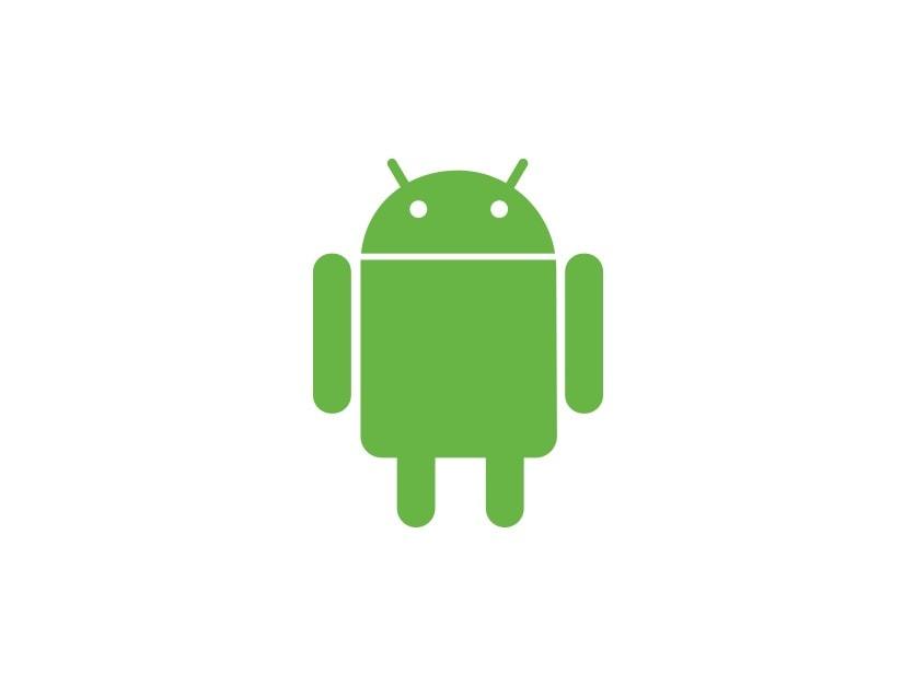 Android Q devrait embarquer un mode sombre natif plus complet