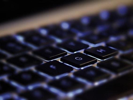 Nos conseils pour bien utiliser un gestionnaire de mots de passe