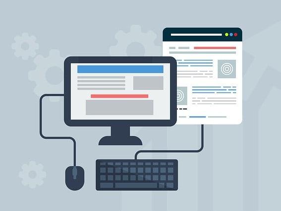 Apprenez à bien utiliser un VPN grâce à ces 3 conseils