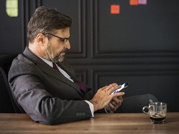 Comment mettre en place un MDM dans son entreprise ?