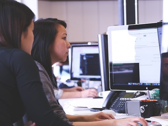 Pourquoi utiliser un logiciel de gestion de projet ?