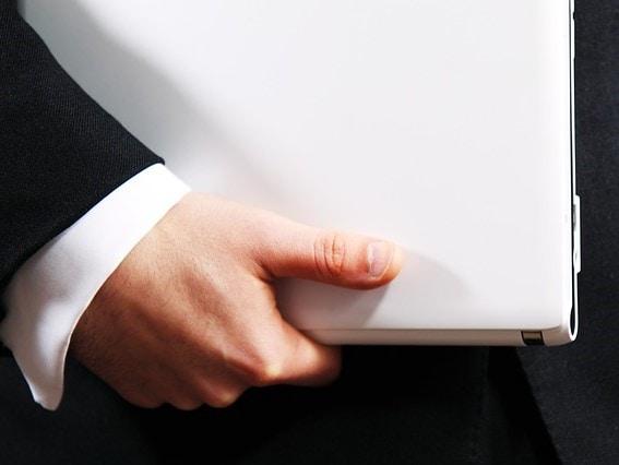 Pourquoi utiliser un logiciel de comptabilité ?
