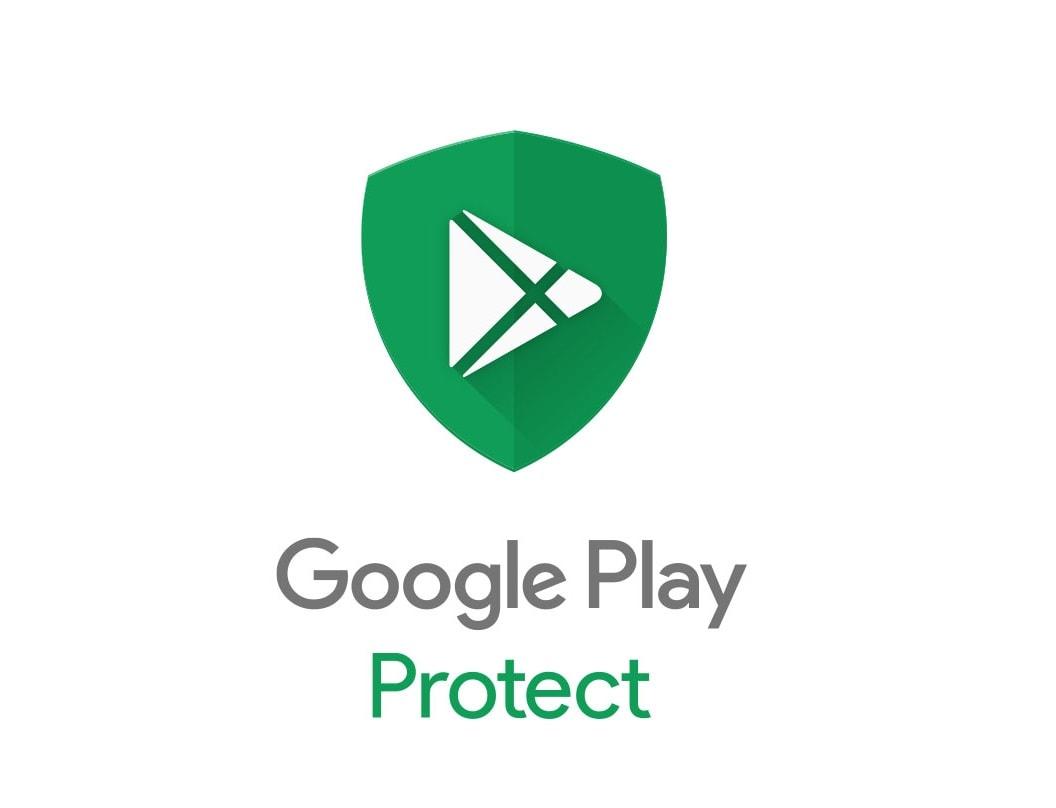 Google Play Protect est une passoire S11e100 : 85 applis indésirables retirées du Play Store
