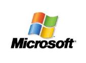 Windows 10 « réserve » 7 Go d'espace sur votre système