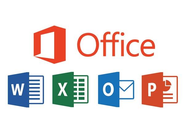 Cette faille dans Microsoft Office mettait en danger les mots de passe et autres données des utilisateurs