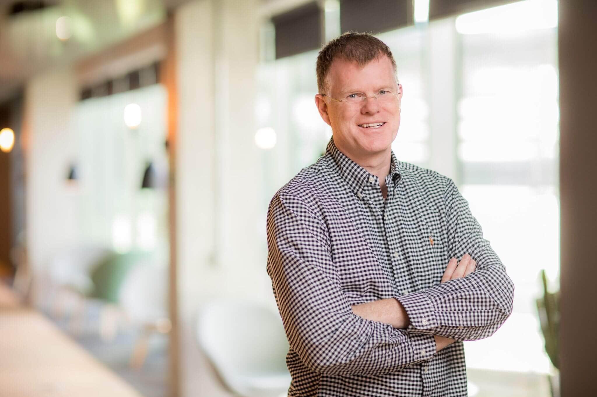 Tribune: Comment la collaboration peut stimuler la productivité des entreprises
