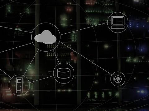 Marché cloud : un écosystème en pleine croissance