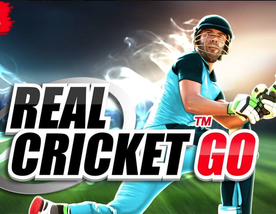 Real Cricket Go : Nautilus dévoile une version lite de Real Cricket