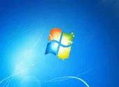 Plus qu'un an pour profiter du support gratuit de Windows 7