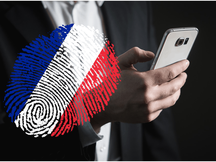 Les outils numériques du Président de la République sont-ils suffisamment sécurisés ?