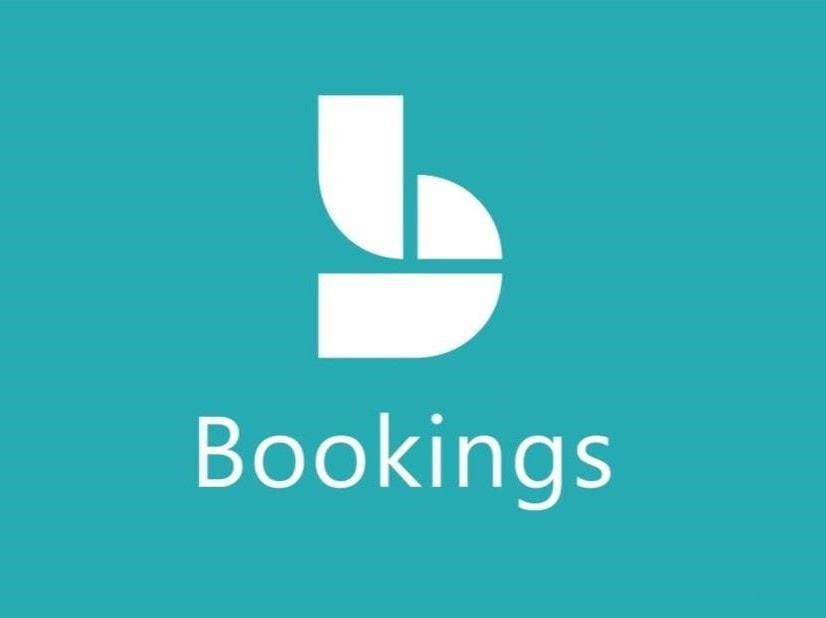 Microsoft Bookings : une façon simple de planifier ses rendez-vous