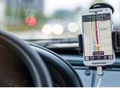 ESET découvre de fausses applications GPS qui ajoutent des publicités à Google Maps