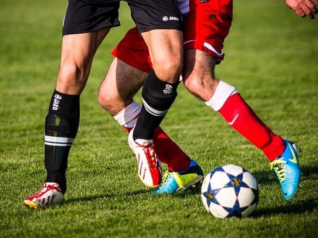 SoccerStreams est mort : Coup dur pour les amateurs de foot en streaming ?