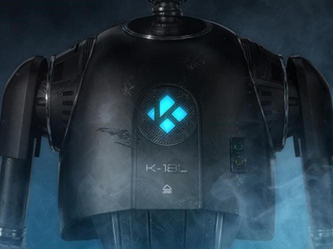 Kodi 18 Leia : la nouvelle version du mediacenter est enfin disponible