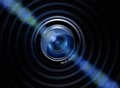 Des applications de caméra sur Android envoient du contenu pornographique aux utilisateurs