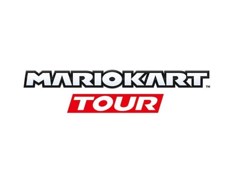 Mario Kart Tour ne sortira pas avant l'été, une aubaine pour ses clones