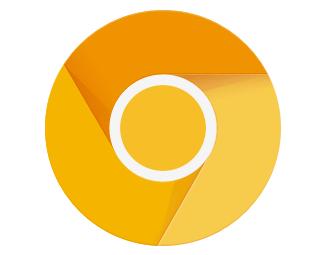 Avec cette nouvelle option, Google Chrome consommera moins de mémoire de vive