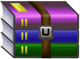 Mettez WinRAR à jour, une faille critique touche le logiciel