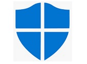 Windows Defender ATP est maintenant disponible sur Windows 7 et 8.1