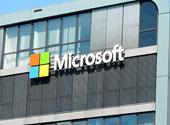 Microsoft veut améliorer la sécurité de Microsoft 365