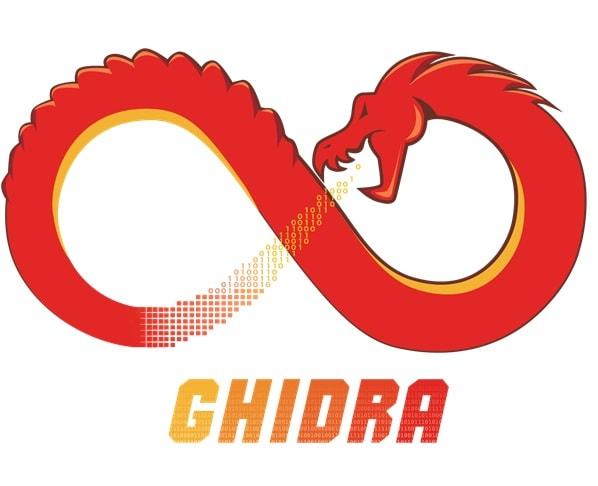 Ghidra : Vous pouvez vous protéger comme un pro de la NSA, ou presque